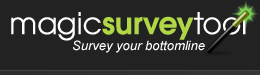 Questionnaire Surveys Software