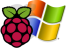 Windows-to-RaspberryPi Cross-Compiler
