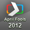 DownloadsArea Top 5 Favorite April Fools 2012 Pranks