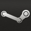 Steam To Add Non-Gaming Software